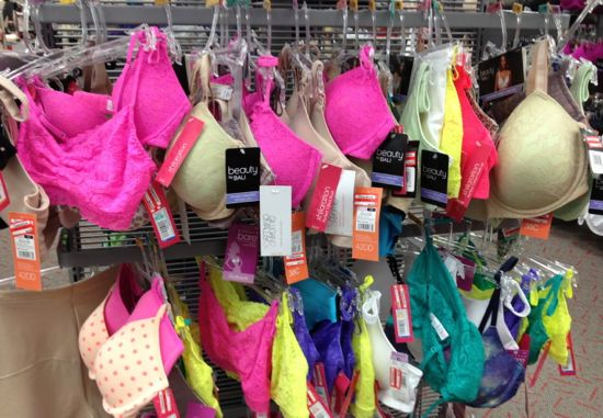 70t undergarments
