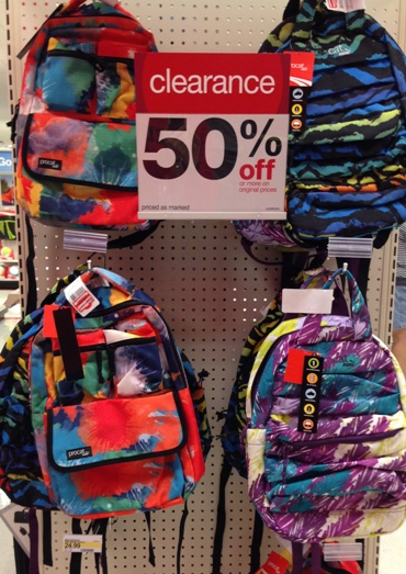 backpacks70