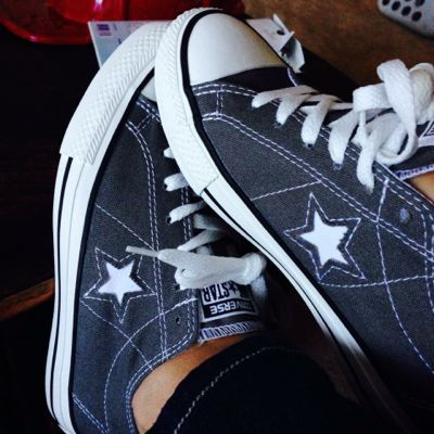 ce23238038f5 Target  Converse Shoes as low as  .98