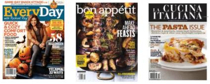 cookingmagazine
