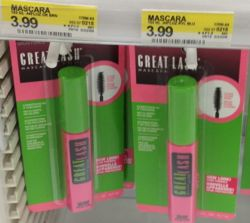 great lash mascara