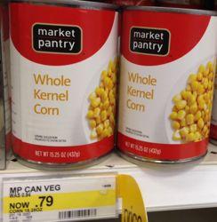 mp corn