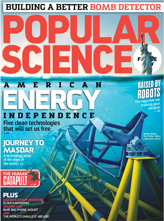 science magazine popular subscription target today allthingstarget