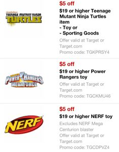 target toy book coupons