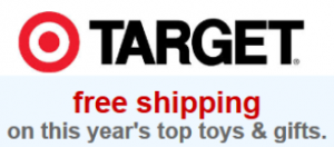 targetfreeshipping