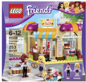 targetlegofriends