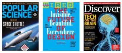techmagazines1