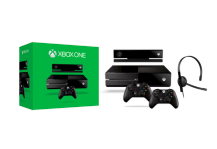 Target com: Xbox One with 2 Wireless Controllers $559 99 | All