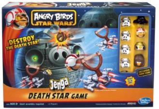 angrybirdstarwars