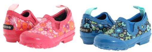 bogsshoes