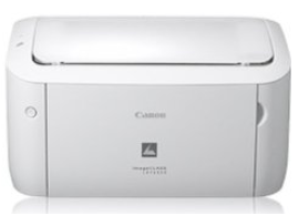 cannonlaserprinter
