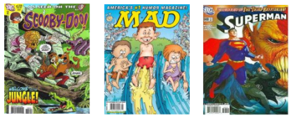 comicmags