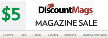 discountmaglogo1