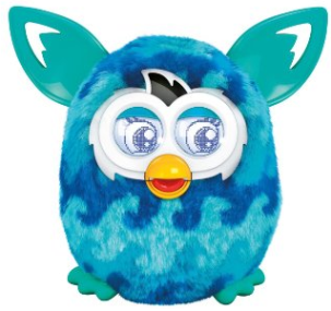 furby boom gymboree yankee candle more all things not target