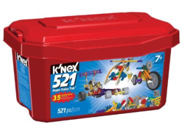knextub