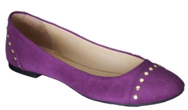 purpleflat