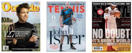 sportsmag1