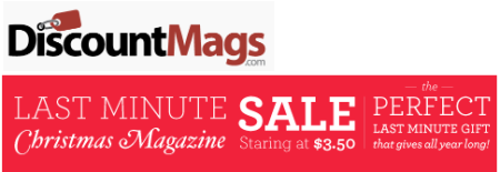 discountmag