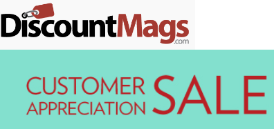 discountmagsale
