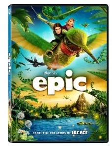epicdvd