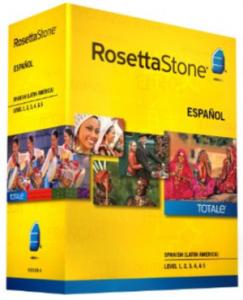 rosettastonespanish