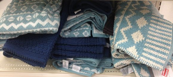 70 c bath rugs towels