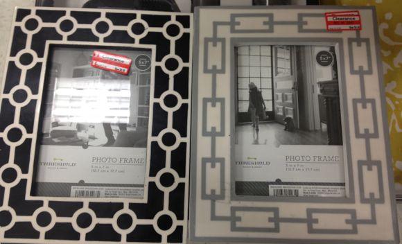 70 c frames