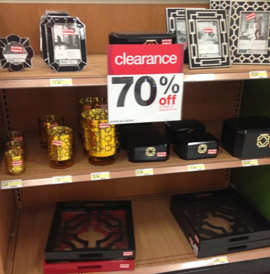 Target Weekly Clearance Update So Many Deals All Things Target