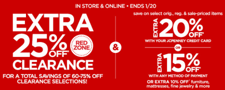 JCP15-25off