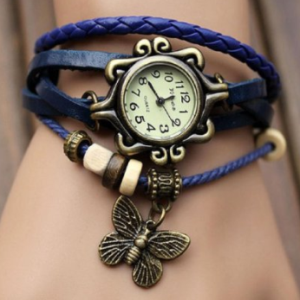 butterflywristwatch