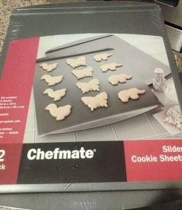 chefmatecookiesheet