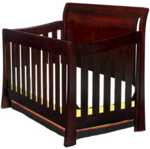 Nursery Sets Sales & Promotions at SimplyBabyFurniture FREE SHIPPING As a celebration of Summer coming to an end we have put together a col.