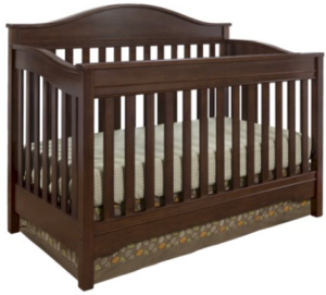 Leading store online for baby cribs and toddler beds with over 20 baby furniture brands to choose from. From a unique baby crib to a discount crib everything is offered at .