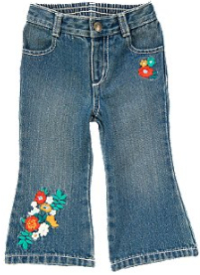 cry8jeans