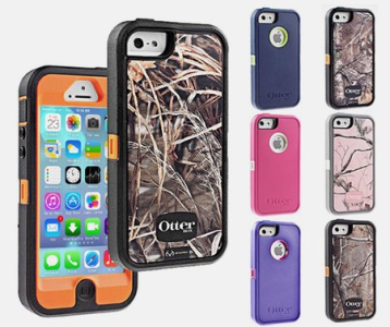 otterboxcases