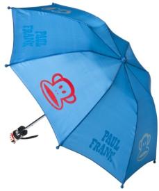 paulfrankumbrella