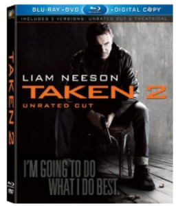 taken2bluray