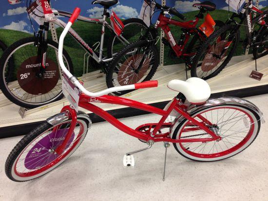 bike 70 off