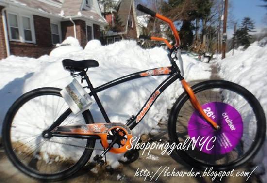 bike70off