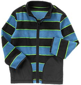 cry8boylongjacket