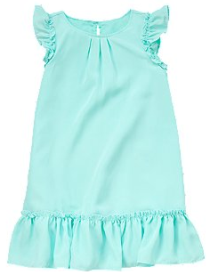 cry8ruffledress