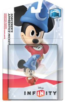 disneyinfinitymickey