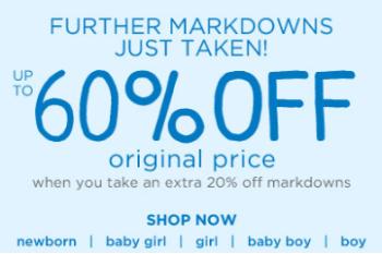 Ashro coupons discounts