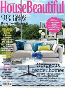 housebeautiflmag