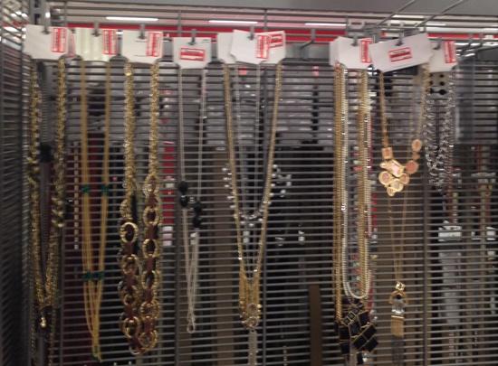 jewelry70