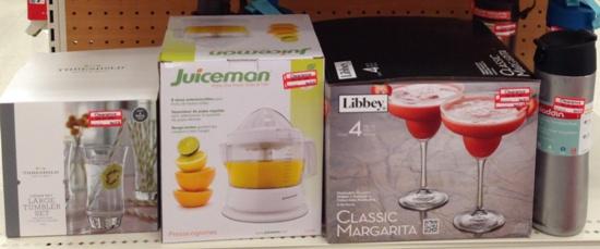 juiceman70
