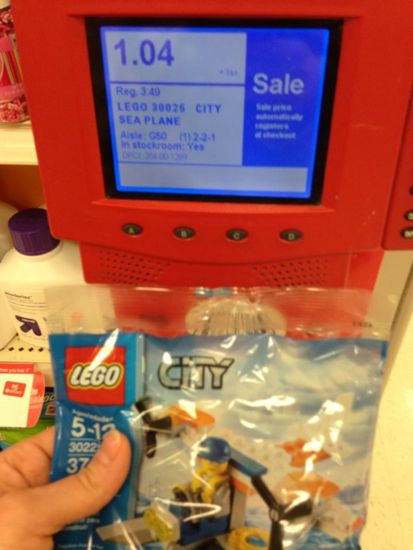 lego valentine clearance