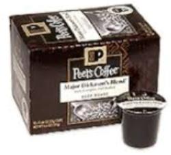peetscoffee1