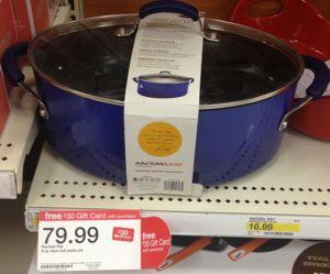 rachel ray blue oval pasta pot(1)