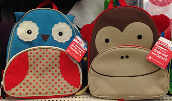 skiphopbackpack